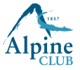 Alpine-Club-Logo