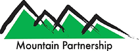 mountainpartnership_100pxl
